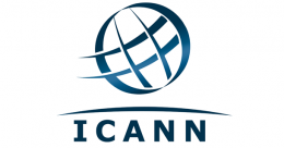 Greg Shatan Report #2 from Durban on ICANN Circus