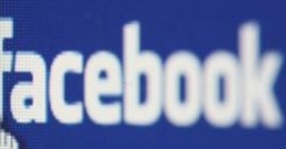Chinese official defends censorship of Facebook