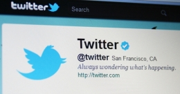 Twitter controversy brings freedom of speech into question