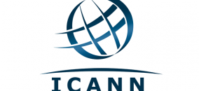 ICANN on Verge of Creating Chaos