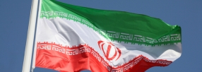 Internet again disrupted in Iran ahead of election